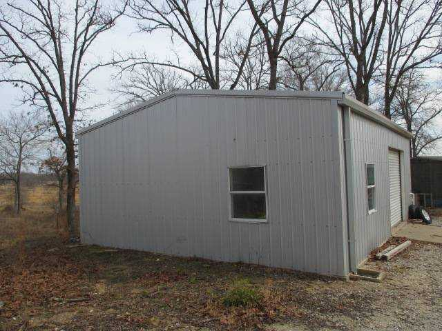 land, ranch, recreational, hunting, oklahoma, cabin | 97 N 4020 Rd Boswell, OK 74727 22
