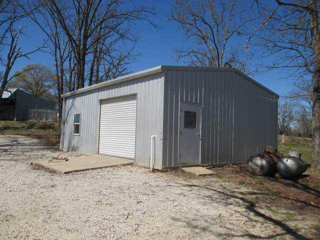 land, ranch, recreational, hunting, oklahoma, cabin | 97 N 4020 Rd Boswell, OK 74727 23