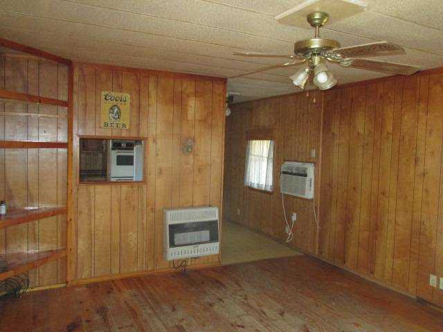 land, ranch, recreational, hunting, oklahoma, cabin | 97 N 4020 Rd Boswell, OK 74727 25