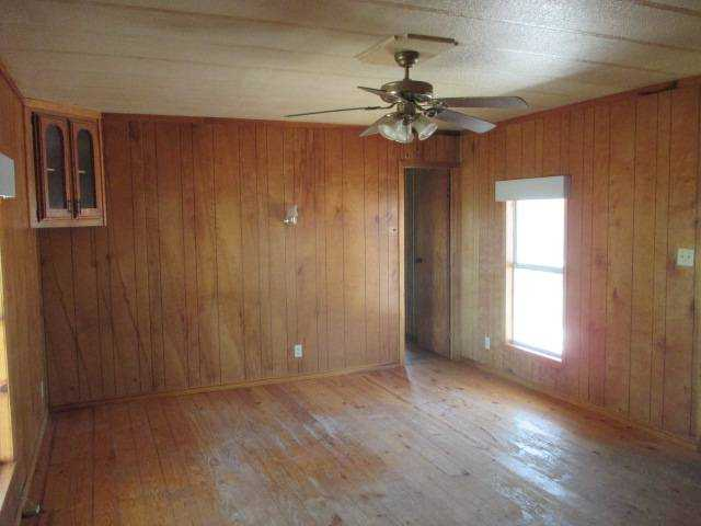 land, ranch, recreational, hunting, oklahoma, cabin | 97 N 4020 Rd Boswell, OK 74727 26