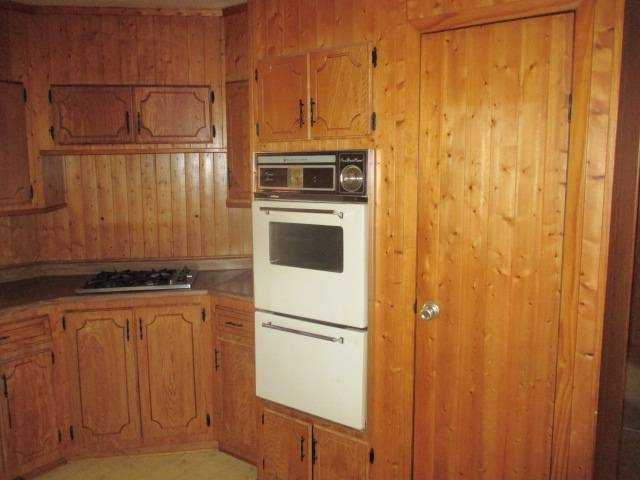 land, ranch, recreational, hunting, oklahoma, cabin | 97 N 4020 Rd Boswell, OK 74727 27