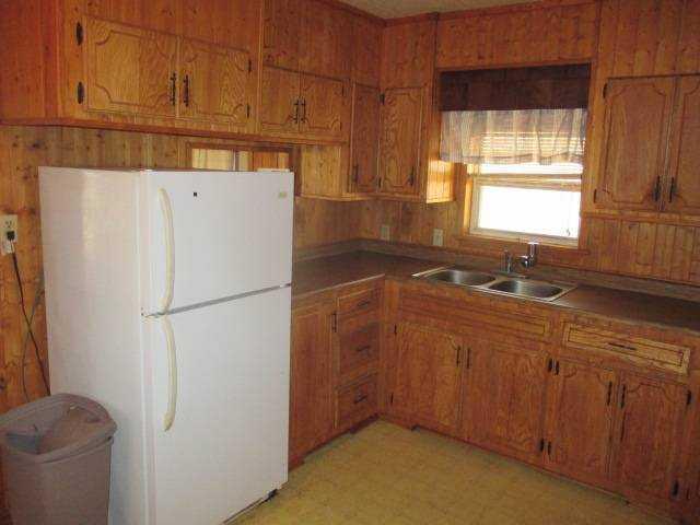 land, ranch, recreational, hunting, oklahoma, cabin | 97 N 4020 Rd Boswell, OK 74727 28
