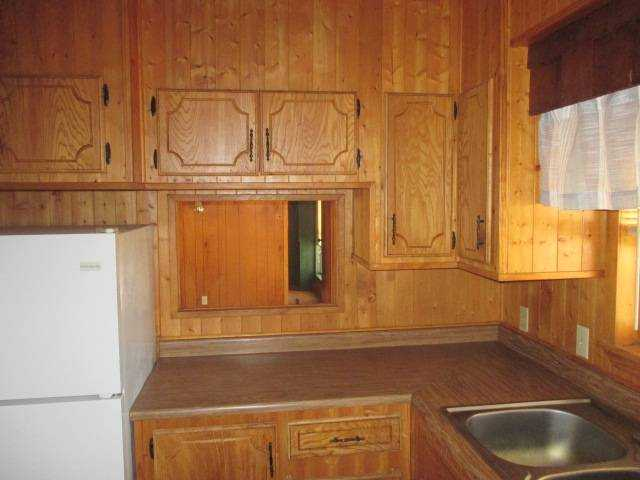 land, ranch, recreational, hunting, oklahoma, cabin | 97 N 4020 Rd Boswell, OK 74727 29