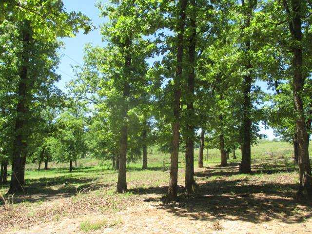 land, ranch, recreational, hunting, oklahoma, cabin | 97 N 4020 Rd Boswell, OK 74727 3