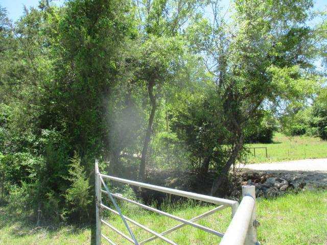 land, ranch, recreational, hunting, oklahoma, cabin | 97 N 4020 Rd Boswell, OK 74727 4
