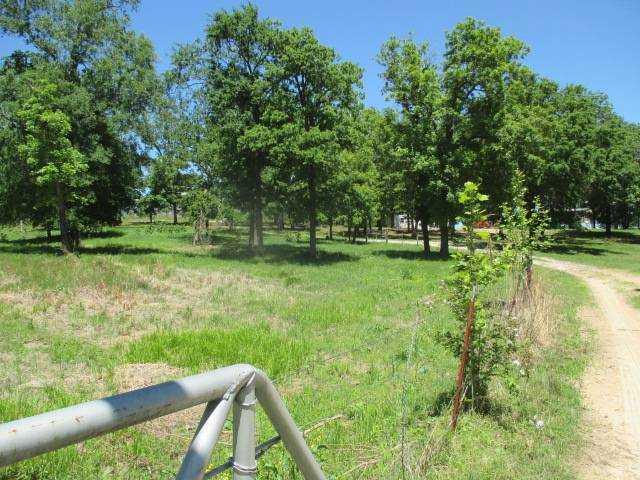 land, ranch, recreational, hunting, oklahoma, cabin | 97 N 4020 Rd Boswell, OK 74727 5