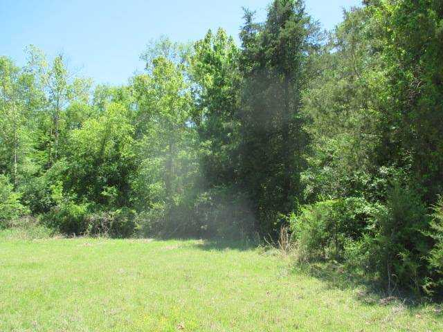 land, ranch, recreational, hunting, oklahoma, cabin | 97 N 4020 Rd Boswell, OK 74727 8