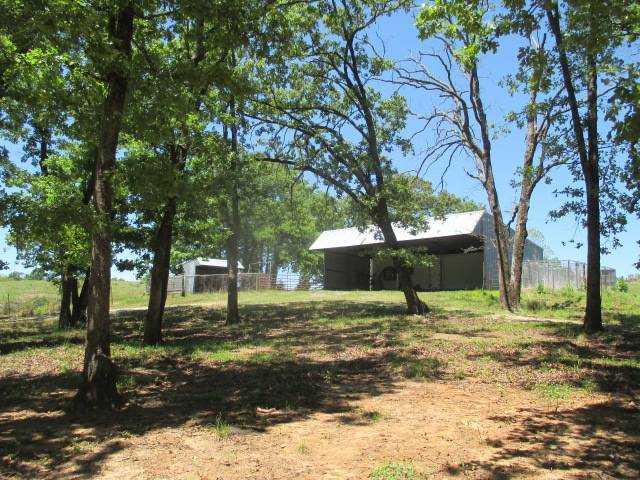 land, ranch, recreational, hunting, oklahoma, cabin | 97 N 4020 Rd Boswell, OK 74727 9