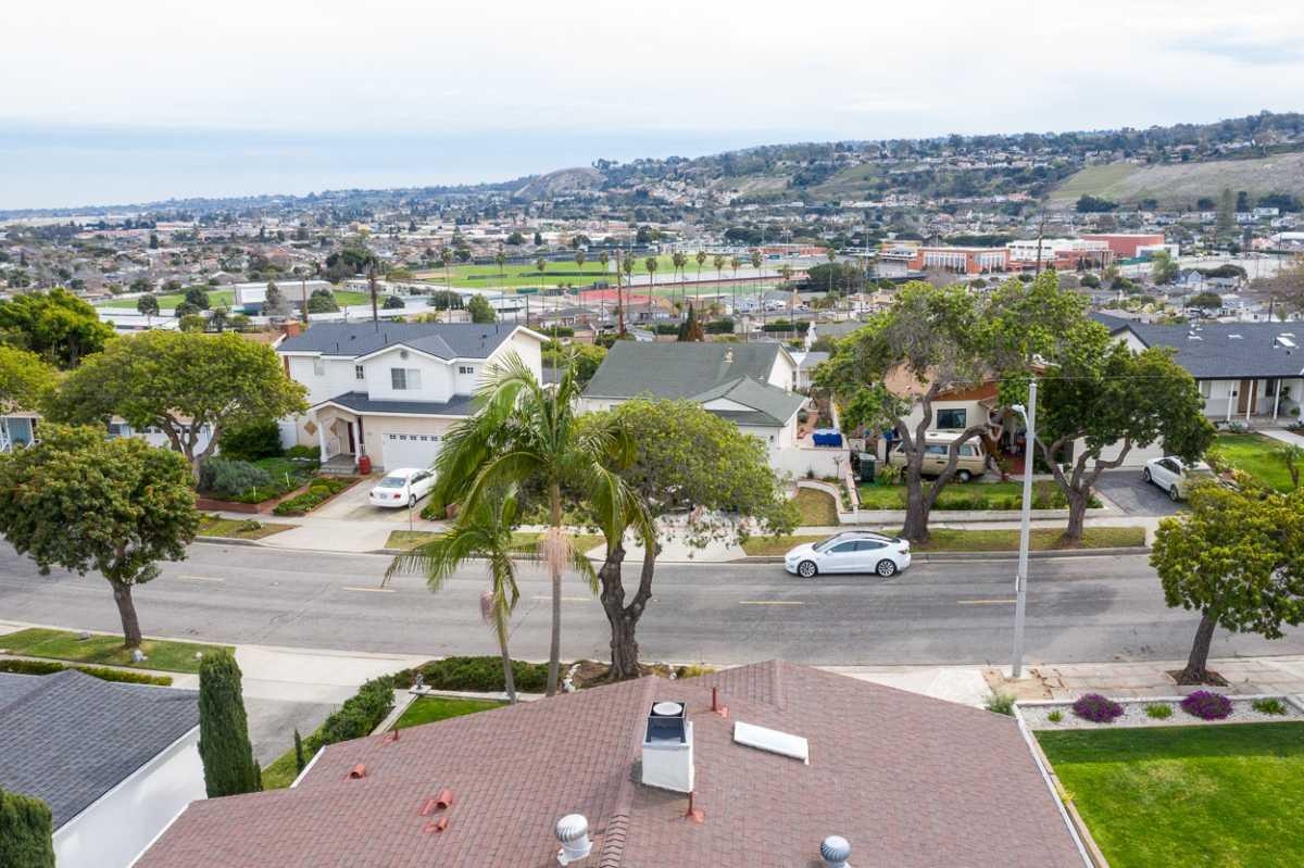 Active | 4913 Vanderhill Rd Torrance, CA 90505 26