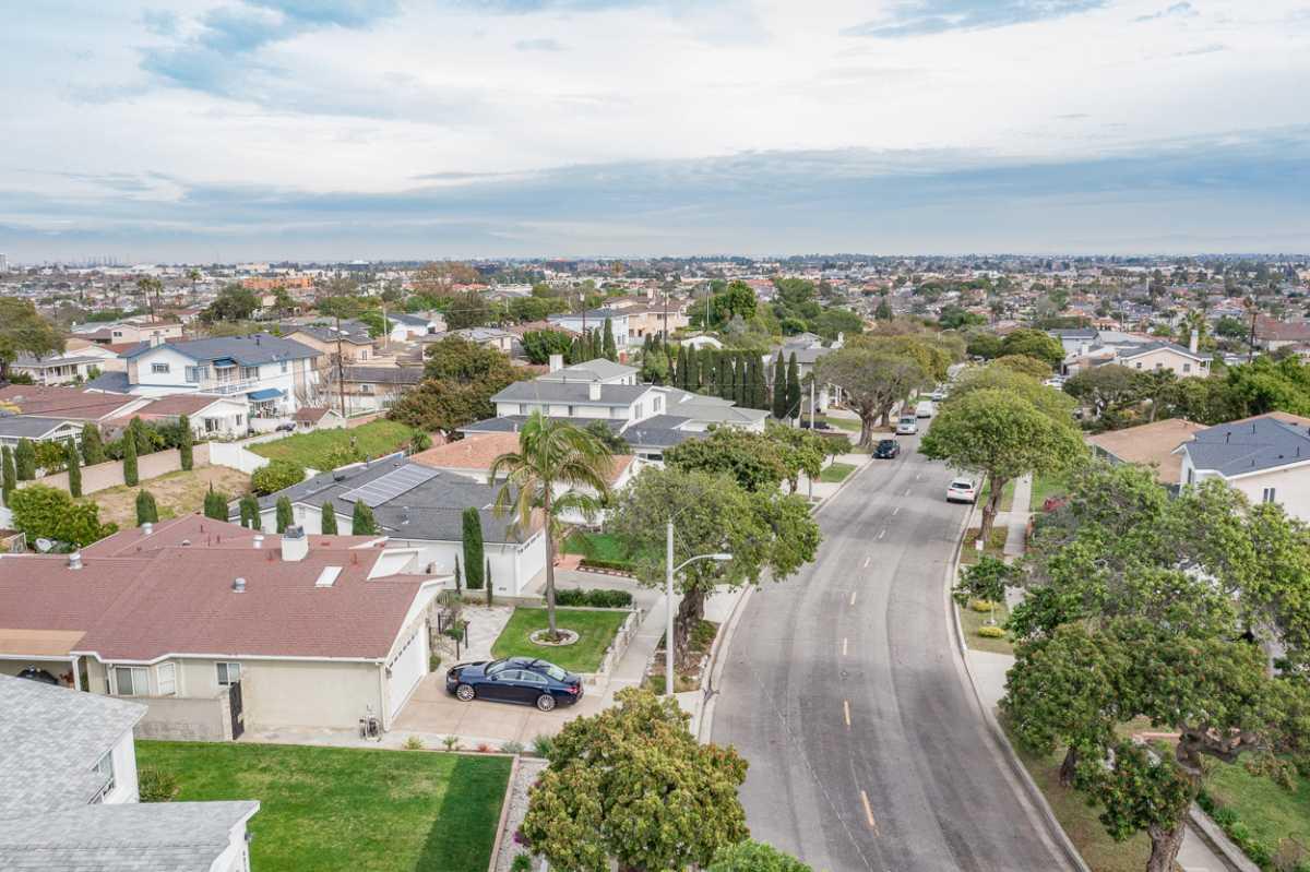 Active | 4913 Vanderhill Rd Torrance, CA 90505 27