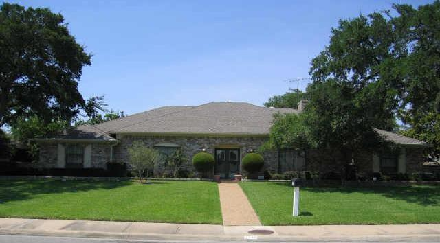 Sold Property | 3747 PRINCESS Lane Dallas, Texas 75229 0