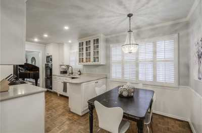 Sold Property | 1322 Chickasaw Drive Richardson, Texas 75080 10