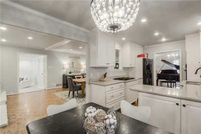 Sold Property | 1322 Chickasaw Drive Richardson, Texas 75080 11