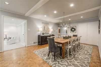 Sold Property | 1322 Chickasaw Drive Richardson, Texas 75080 12
