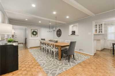 Sold Property | 1322 Chickasaw Drive Richardson, Texas 75080 13