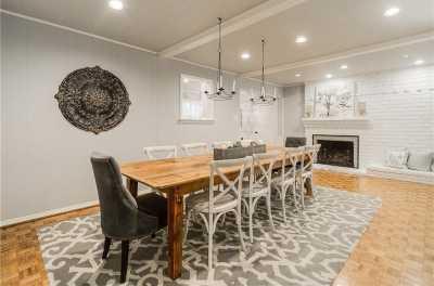 Sold Property | 1322 Chickasaw Drive Richardson, Texas 75080 14