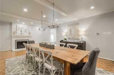 Sold Property | 1322 Chickasaw Drive Richardson, Texas 75080 15