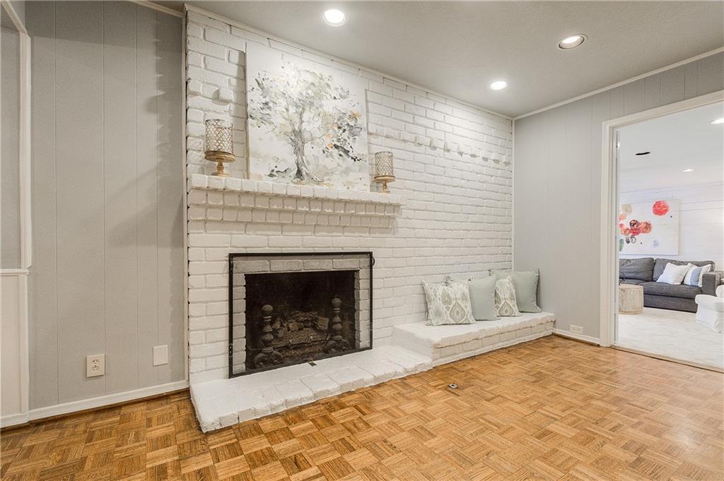 Sold Property   1322 Chickasaw Drive Richardson, Texas 75080 16