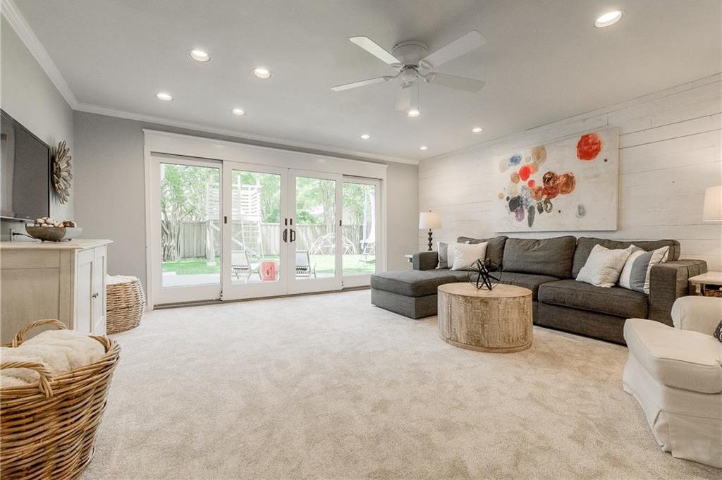 Sold Property   1322 Chickasaw Drive Richardson, Texas 75080 17