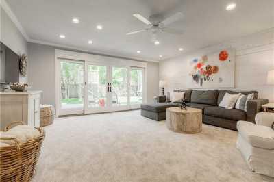 Sold Property | 1322 Chickasaw Drive Richardson, Texas 75080 17