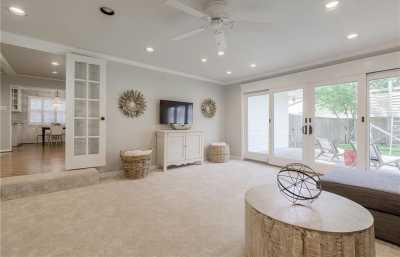 Sold Property | 1322 Chickasaw Drive Richardson, Texas 75080 18