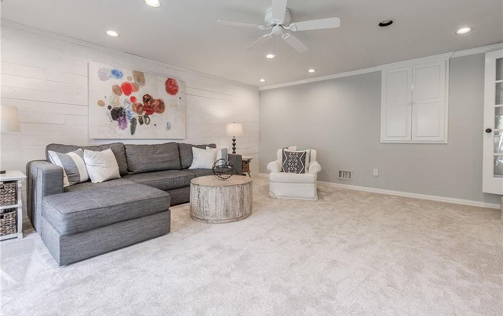 Sold Property   1322 Chickasaw Drive Richardson, Texas 75080 19