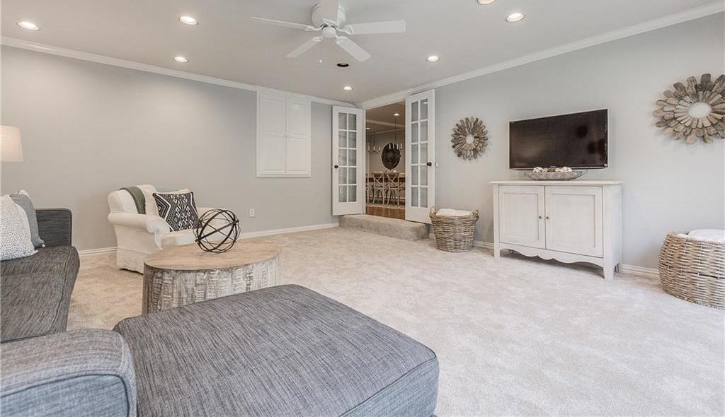 Sold Property   1322 Chickasaw Drive Richardson, Texas 75080 20