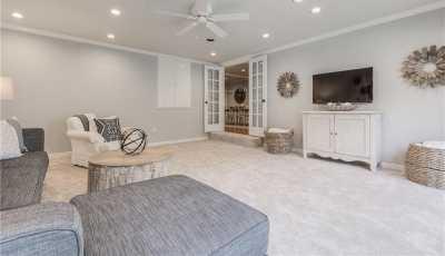 Sold Property | 1322 Chickasaw Drive Richardson, Texas 75080 20