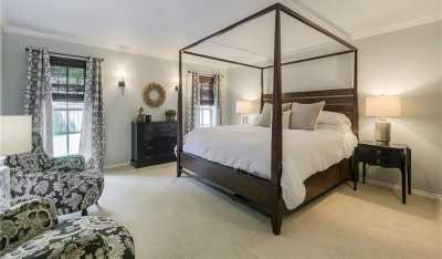 Sold Property | 1322 Chickasaw Drive Richardson, Texas 75080 21
