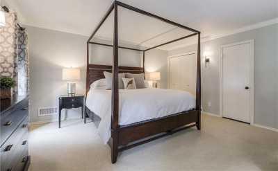 Sold Property | 1322 Chickasaw Drive Richardson, Texas 75080 22