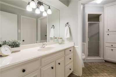 Sold Property | 1322 Chickasaw Drive Richardson, Texas 75080 24