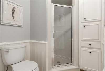 Sold Property | 1322 Chickasaw Drive Richardson, Texas 75080 25