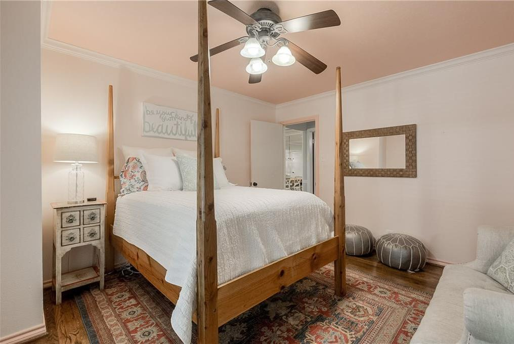 Sold Property   1322 Chickasaw Drive Richardson, Texas 75080 26