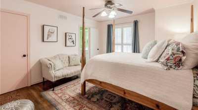 Sold Property | 1322 Chickasaw Drive Richardson, Texas 75080 27