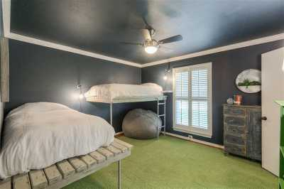Sold Property | 1322 Chickasaw Drive Richardson, Texas 75080 28