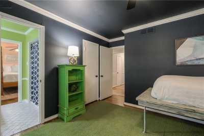 Sold Property | 1322 Chickasaw Drive Richardson, Texas 75080 29