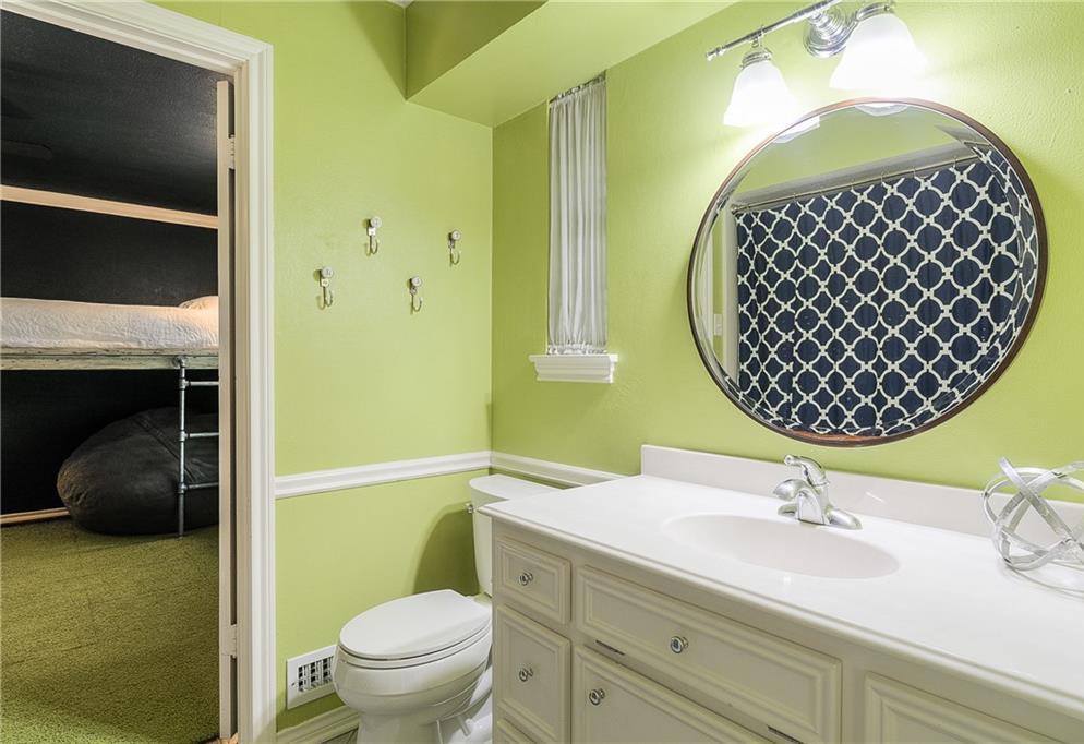 Sold Property   1322 Chickasaw Drive Richardson, Texas 75080 30