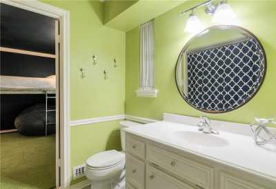 Sold Property | 1322 Chickasaw Drive Richardson, Texas 75080 30