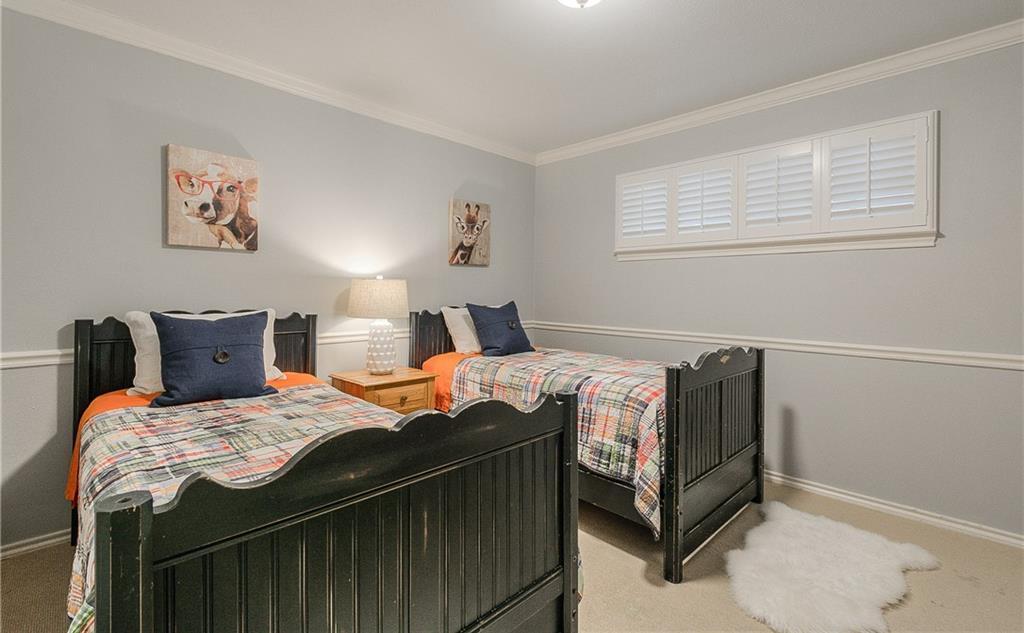 Sold Property   1322 Chickasaw Drive Richardson, Texas 75080 31