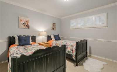 Sold Property | 1322 Chickasaw Drive Richardson, Texas 75080 31