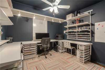 Sold Property | 1322 Chickasaw Drive Richardson, Texas 75080 32