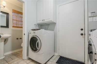 Sold Property | 1322 Chickasaw Drive Richardson, Texas 75080 33