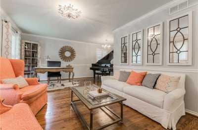 Sold Property | 1322 Chickasaw Drive Richardson, Texas 75080 4
