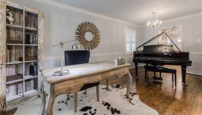 Sold Property | 1322 Chickasaw Drive Richardson, Texas 75080 7