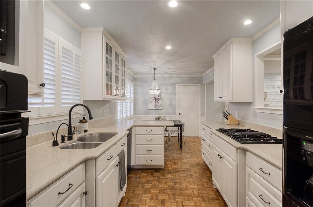 Sold Property   1322 Chickasaw Drive Richardson, Texas 75080 8