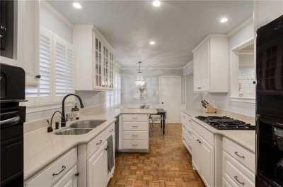 Sold Property | 1322 Chickasaw Drive Richardson, Texas 75080 8
