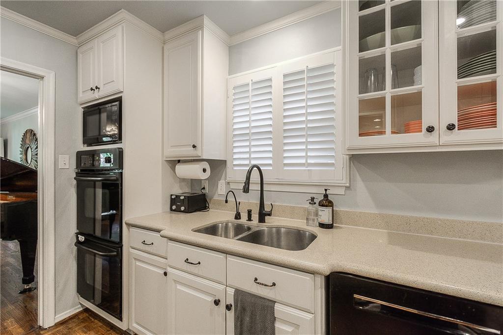 Sold Property   1322 Chickasaw Drive Richardson, Texas 75080 9