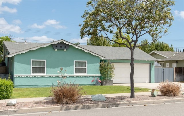 Closed | 1311 E Locust Avenue Orange, CA 92867 16