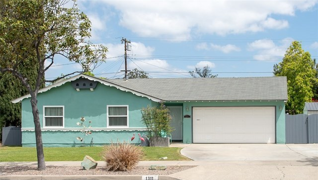 Closed | 1311 E Locust Avenue Orange, CA 92867 17