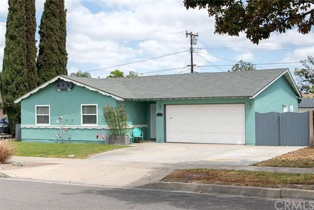 Closed | 1311 E Locust Avenue Orange, CA 92867 18
